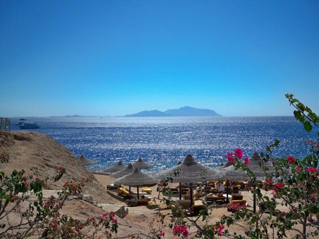 Sharm el Sheikh 076