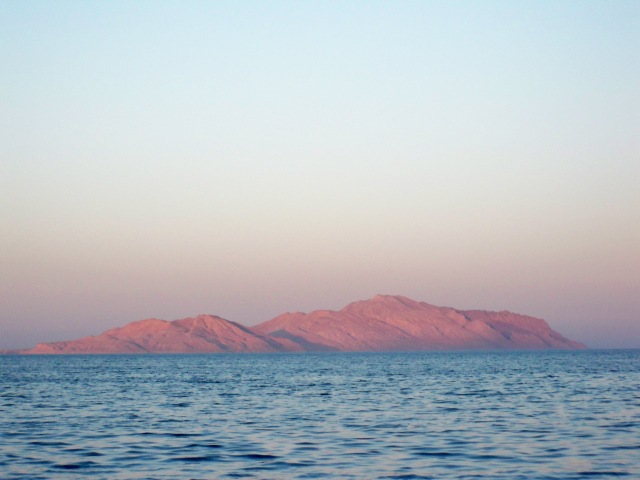 Sharm el Sheikh 300