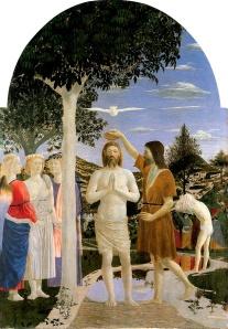piero-della-francesca-battesimo-di-cristo