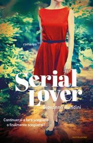 serial-lover_copertina_piatta_fo