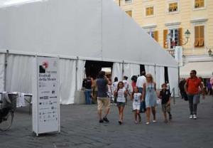 festival-della-mente-sarzana-300x208