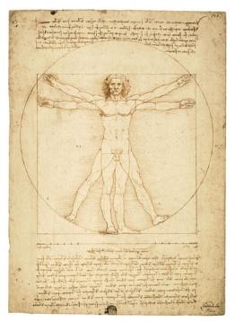 leonardo_da_vinci_le_proporzioni_del_corpo_umano_secondo_vitruvio