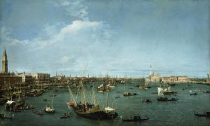 CANALETTO_001m