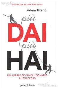 piu-dai-piu-hai-libro-68670