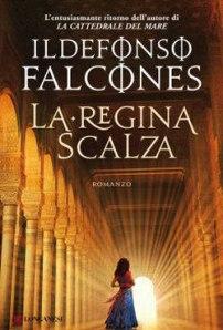 la_regina_scalza