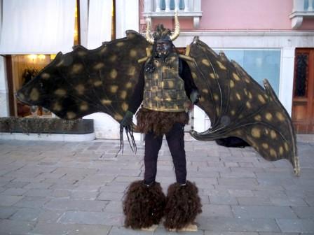 carnevale di venezia 2010 040