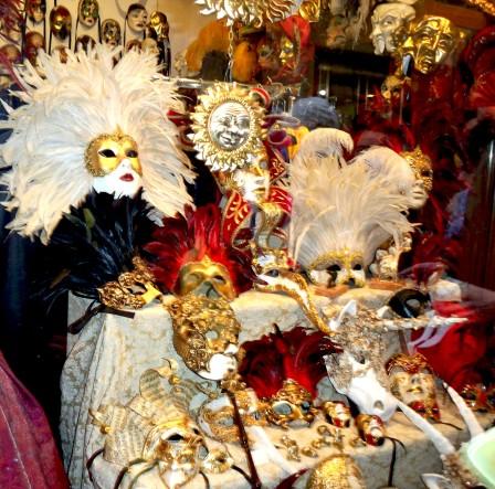 carnevale di venezia 2010 082