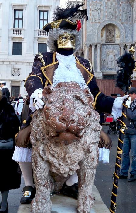 carnevale di venezia 2010 096