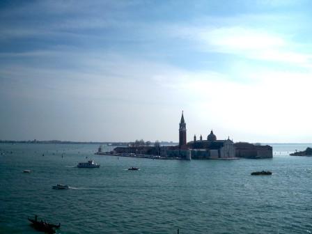 carnevale di venezia 2010 118