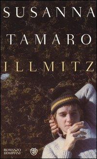 illmitz