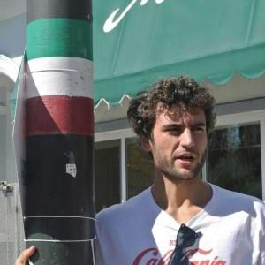 Tommaso Tori
