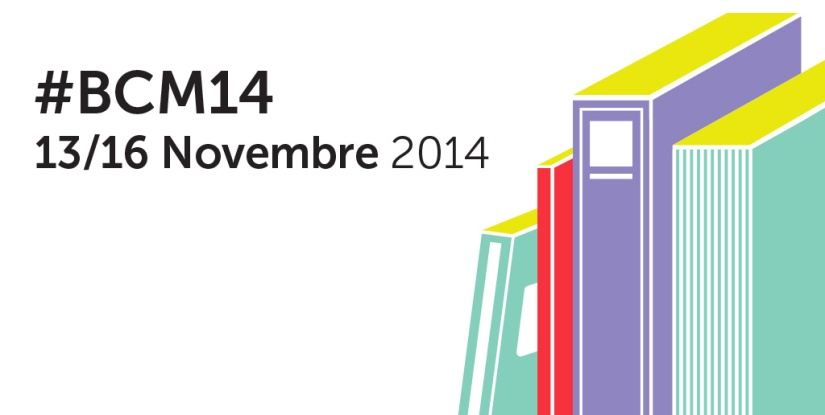 bookcity 2014