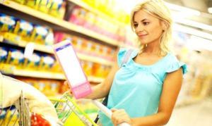 Donna-al-supermercato_h_partb