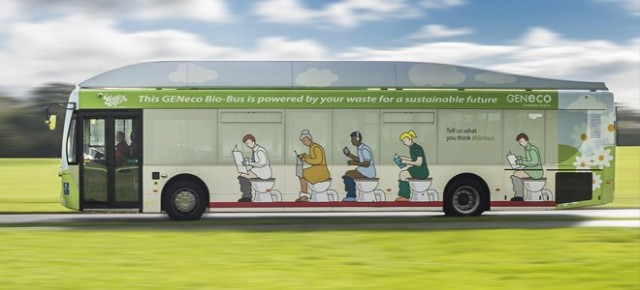 geneco-bio-bus