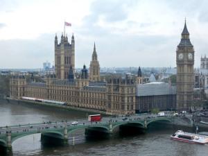 Londra 2010 276