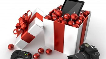 tech-gifts